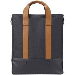 """Taška na notebook HP HP ENVY Urban Tote - Notebook-Tasche - 3 3KJ74AA#ABB s max.veľkosťou: 35,6 cm (14"""") , sivá"""