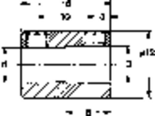 Achskupplung Mentor 720.64 1 St.