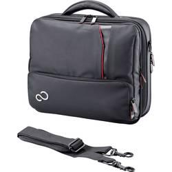 """Taška na notebook Fujitsu FUJITSU Prestige Case Mini 13 S26391-F1192-L151 S Max.veľkosť: 33,0 cm (13"""") , čierna"""