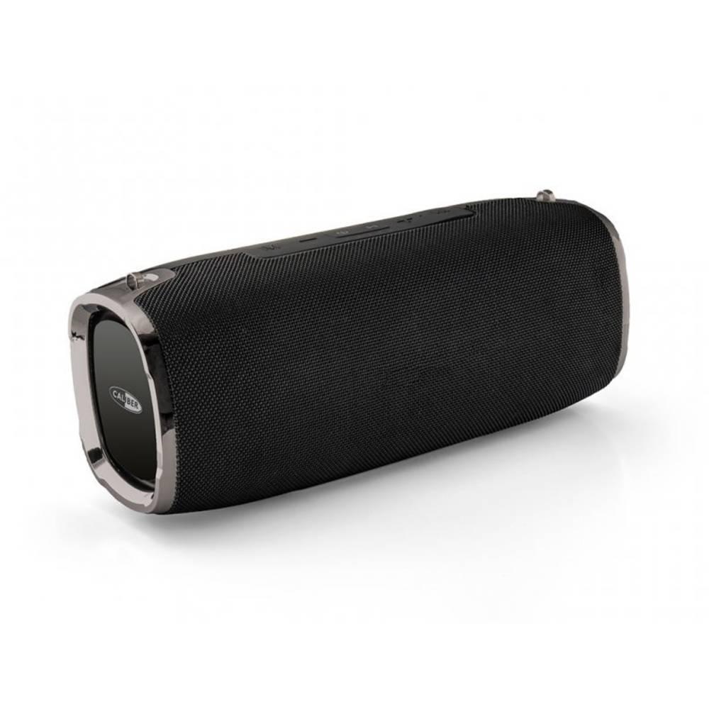 Caliber Audio Technology HPG435BT Bluetooth luidspreker AUX, Handsfree-functie,