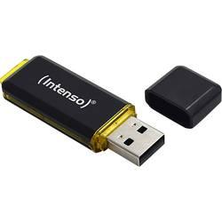 USB flash disk Intenso High Speed Line 3537491, 128 GB, USB 3.1