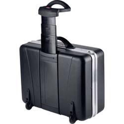 Kufrík na náradie Bernstein 6515 R, 1 ks