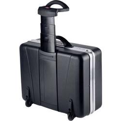 Kufrík na náradie Bernstein 6615 R, 1 ks