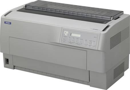 Epson DFX-9000N Nadeldrucker