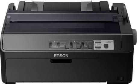 Epson LQ-590II Nadeldrucker