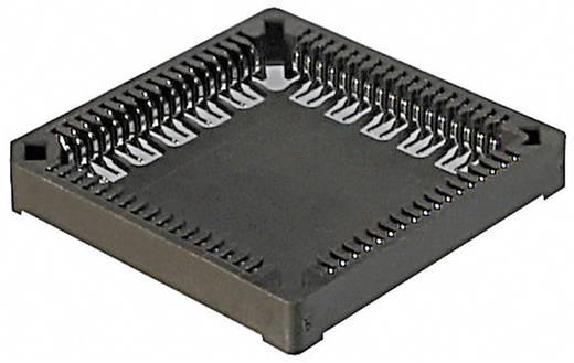PLCC-Fassung Rastermaß: 12.7 mm Polzahl: 44 ASSMANN WSW A-CCS 044-Z-SM 1 St.