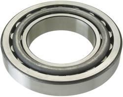 Roulement à rouleaux coniques FAG 30205-A Ø perçage 25 mm
