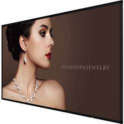Image of BenQ ST5501K Digital Signage Display EEK: A (A+++ - D) 139.7 cm 55 Zoll 3840 x 2160 Pixel 18/7