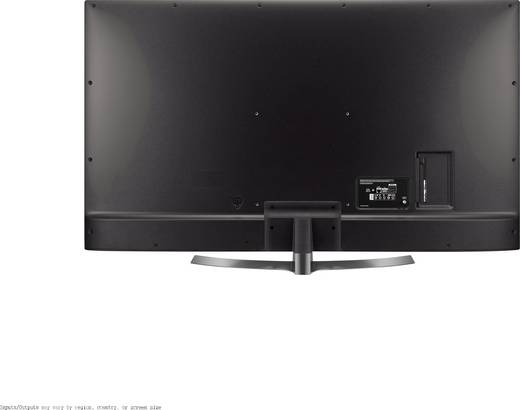lg electronics 50uk6750 led tv 127 cm 50 zoll eek a a e dvb t2 dvb c dvb s uhd smart. Black Bedroom Furniture Sets. Home Design Ideas