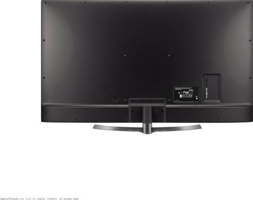 lg electronics 65uk6750 led tv 164 cm 65 zoll eek a a. Black Bedroom Furniture Sets. Home Design Ideas