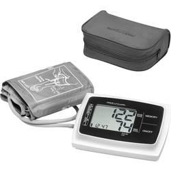 Zdravotnícky tlakomer na rameno Profi-Care PC-BMG 3019 330190