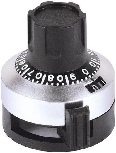 Mentor 6623.1000 Drehknopf 1 St.