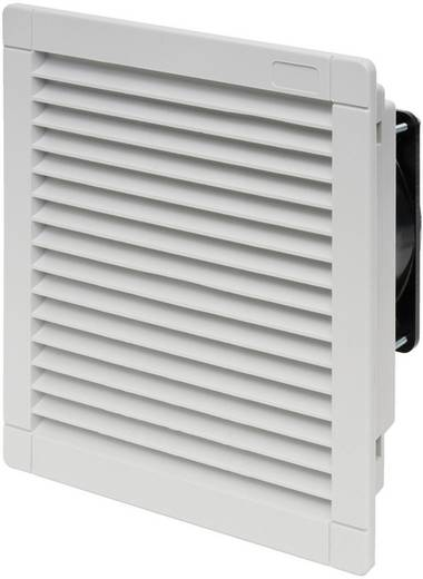 Schaltschrank-Lüfter, EMV 7F.70.8.230.3100 Finder 230 V/AC 22 W (B x H x T) 204 x 204 x 97.5 mm