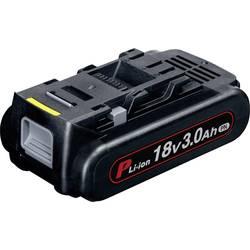 Náhradný akumulátor pre elektrické náradie, Panasonic EY 9L53 B EY9L53B32, 18 V, 3000 mAh, Li-Ion akumulátor