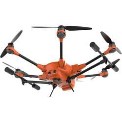 Priemyselný dron Yuneec H520, RtF, s kamerou