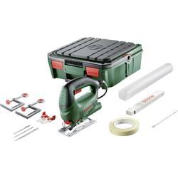 Priamočiara píla Bosch Home and Garden PST 700 ReadyToSaw 06033A0005