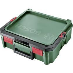 5be3c5b2a7b42 Box na nářadí Bosch Home and Garden 1600A016CT, (d x š x v) 390 x