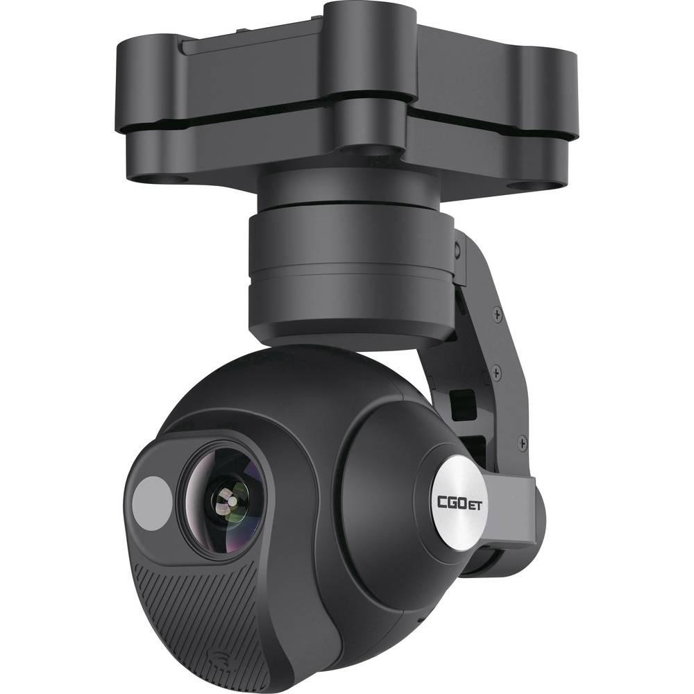yuneec YUNETEU Warmtebeeld- en restlichtcamera Geschikt voor:  H520