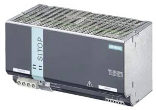 Hutschienen-Netzteil (DIN-Rail) Siemens SITOP Modular 24 V/40 A 24 V/DC 40 A 960 W 1 x