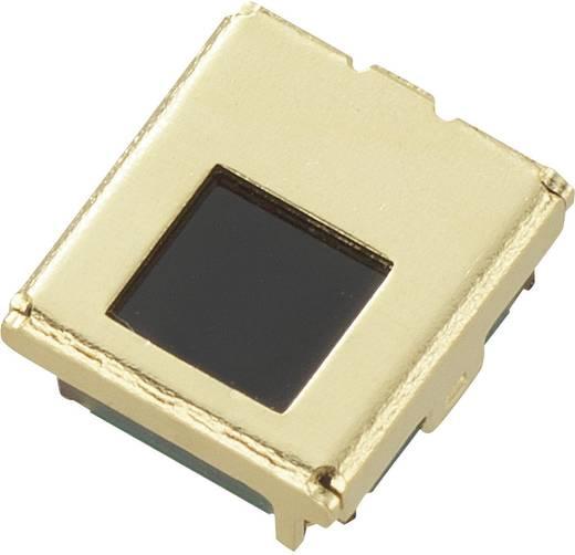 IR-Empfänger Sonderform SMD 940 nm 45 ° OS-4438RL-M