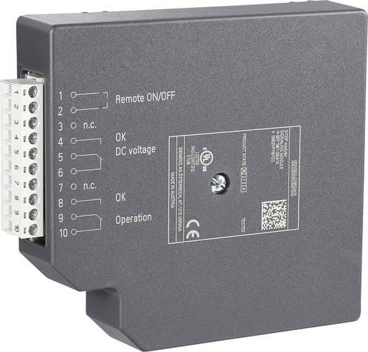 Siemens SITOP Meldemodul Hutschienen-Netzteil (DIN-Rail)