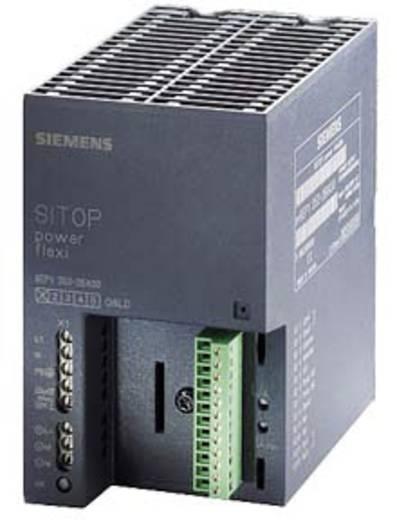 Hutschienen-Netzteil (DIN-Rail) Siemens SITOP flexi 3-52 V/120 W 10 A 120 W 1 x