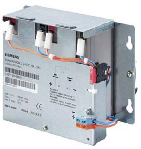 Energiespeicher Siemens SITOP akumulatorski modul 24V/3.2 AH