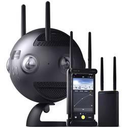 Panoramatická 360° kamera Insta360 Pro 2.0 & Farsight, čierna