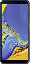 Samsung GALAXY A7 Smartphone Dual-SIM 64 GB 15....