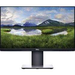 "LED monitor Dell P2219HC, 54.6 cm (21.5 ""),1920 x 1080 pix 5 ms, IPS LED HDMI™, DisplayPort, USB-C™, USB 2.0, USB 3.0"