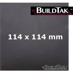 Image of BUILDTAK Druckbettfolie 114 x 114 mm