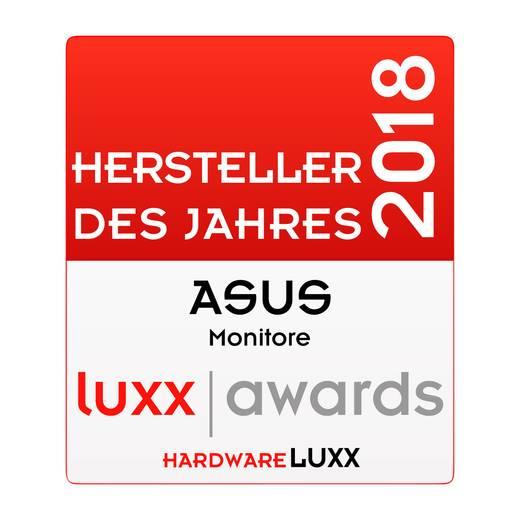 Asus VP247T LED-Monitor 59.9 cm (23.6 Zoll) EEK n.rel. 1920 x 1080 Pixel Full HD 1 ms VGA, DVI TN LED