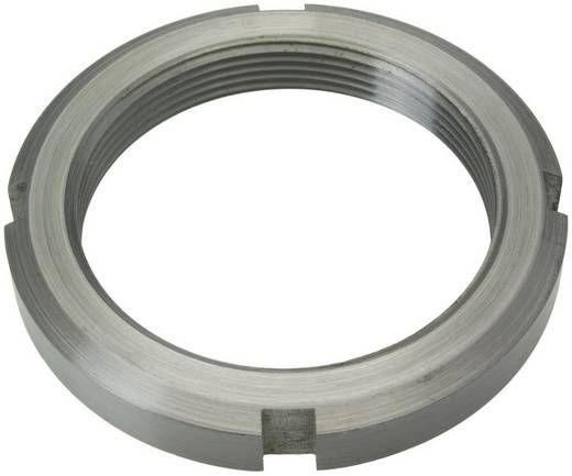 Nutmutter FAG KM17 Bohrungs-Ø 85 mm Außen-Durchmesser 110 mm