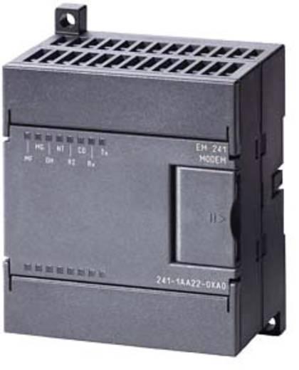 SPS-Erweiterungsmodul Siemens EM 241 6ES7241-1AA22-0XA0