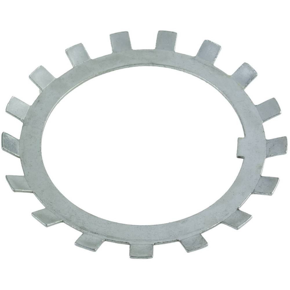 Rondelle frein FAG MBL38 Ø 190 mm Ø extérieur 231 mm 1 pc(s)