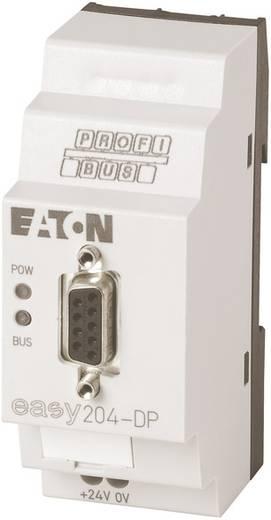 SPS-Erweiterungsmodul Eaton easy 204-DP 212316
