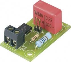 Platine ballast LED Conrad Components 184803 230 V/AC 20 mA 1 pc(s)