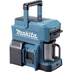 Kávovar na stavenisko Makita