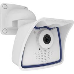 Bezpečnostní kamera Mobotix Mx-M26B-6D016, LAN, 3072 x 2048 pix
