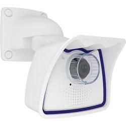 Bezpečnostní kamera Mobotix Mx-M26B-6D036, LAN, 3072 x 2048 pix