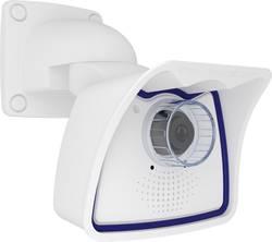 Bezpečnostní kamera Mobotix Mx-M26B-6D061, LAN, 3072 x 2048 pix