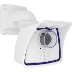 Bezpečnostní kamera Mobotix Mx-M26B-6D079, LAN, 3072 x 2048 pix