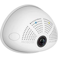 Bezpečnostní kamera Mobotix Mx-i26B-6D036, LAN, 3072 x 2048 pix