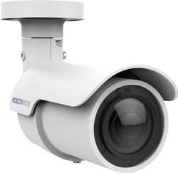 Bezpečnostní kamera Mobotix Mx-BC1A-4-IR, LAN, 2688 x 1520 pix