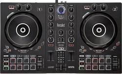 Image of DJ Controller Hercules DJControl Inpulse 300