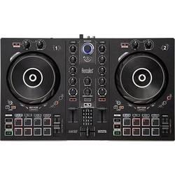 Image of Hercules DJControl Inpulse 300 DJ Controller