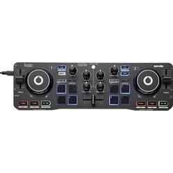 Image of Hercules DJControl Starlight DJ Controller
