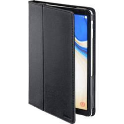 Brašna na tablet, pro konkrétní model Hama BookCase černá Vhodné pro značku (tablet): Samsung