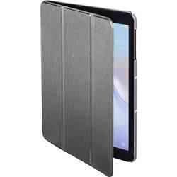 Brašna na tablet, pro konkrétní model Hama BookCase šedá Vhodné pro značku (tablet): Samsung