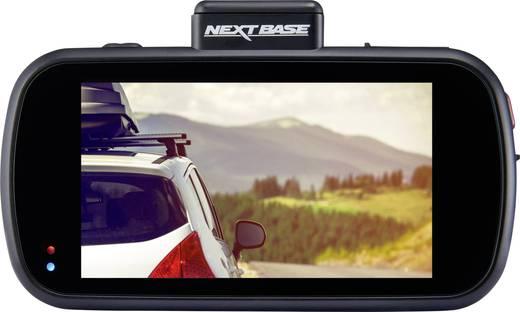 nextbase 612gw dashcam mit gps display touch screen kaufen. Black Bedroom Furniture Sets. Home Design Ideas